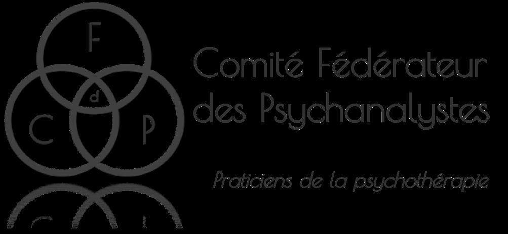 Comité Fédérateur des Psychanalystes
